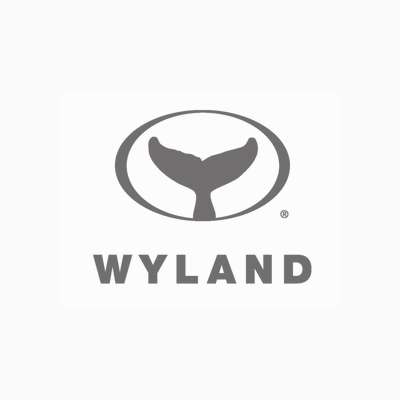 Side Studios Clients, Wyland